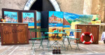 <b>décors Tavernes 22.07.2021.  2</b> <br />